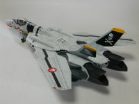 VF-0S FAST PACK